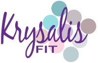 Krysalis Fit Logo