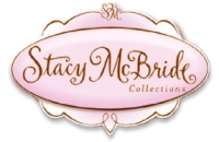 Stacy McBride Collections Logo