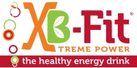 XB-Fit Logo